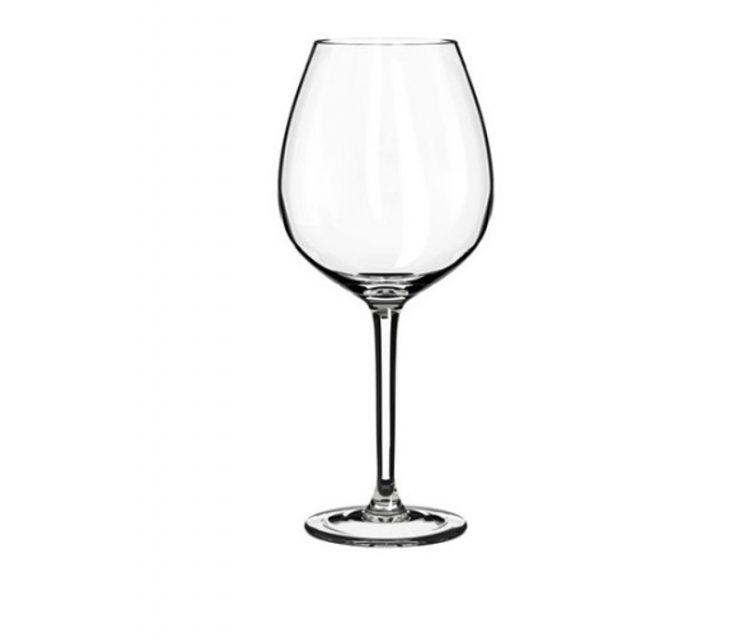 wijnglazen