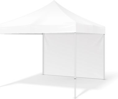 Partytent 3x3